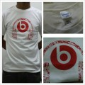 Beat By Dr Dre Tshirt